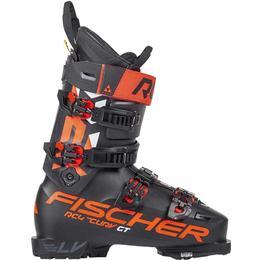 Fischer Rc4 The Curv Gt 120 Vacuum Walk