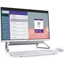 Dell Inspiron 7700 (F4J2P)