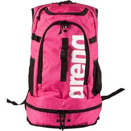 Arena Fastpack 2.2 - Pink Melange