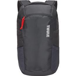 Thule EnRoute Backpack 14L - Asphalt