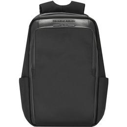 Porsche Design Roadster Backpack M - Black
