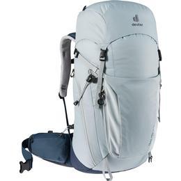 Deuter Trail Pro 34 SL - Tin/Marine