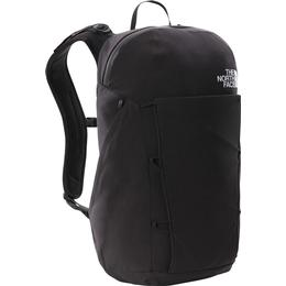 The North Face Active Trail Backpack 20L - TNF Black