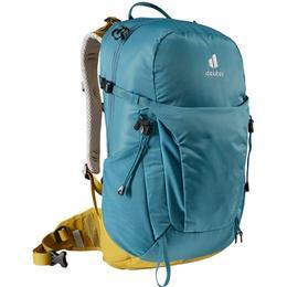 Deuter Trail 24 SL W - Denim/Turmeric