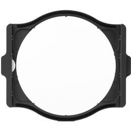 Cokin NX Filter Holder