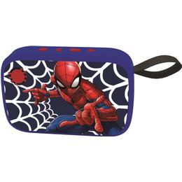 Lexibook Spider-Man