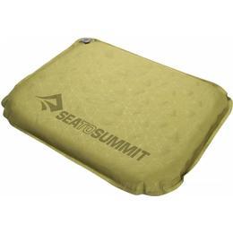Sea to Summit Delta V Pillow