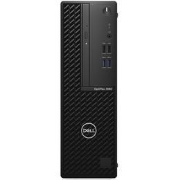 Dell OptiPlex 3080 (XNF0N)