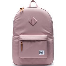 Herschel Heritage Backpack - Ash Rose