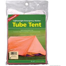 Coghlans Tube Tent
