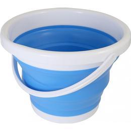 Coghlans Collapsible Bucket 5L