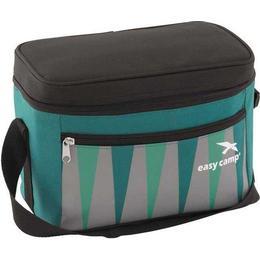 Easy Camp Backgammon Cool Bag 15L
