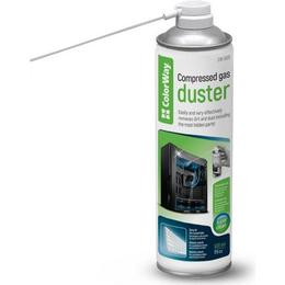 Colorway Compressed Gas Duster 500ml
