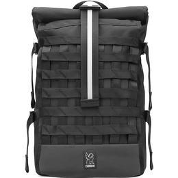 Chrome Barrage Cargo - All Black