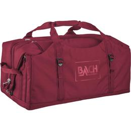 Bach Dr. Duffel 70 - Red