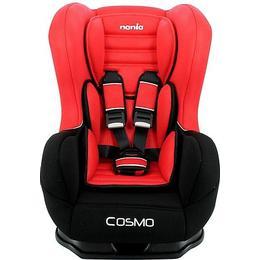 Nania Cosmo SP LX