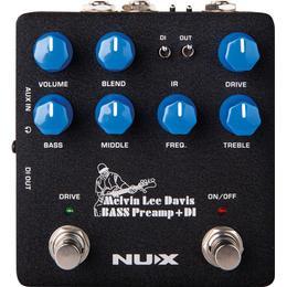 Nux NBP-5