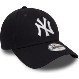 New Era Kid's 9Forty NY Yankees Cap - Blue (70360398)