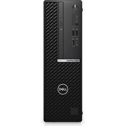 Dell OptiPlex 5090 (FNH03)