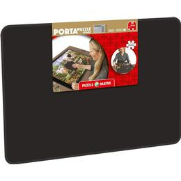 Jumbo Portapuzzle Board Puzzle Mates Up to 1000 Piece