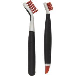 OXO Good Grips Deep Clean Brush Set
