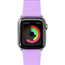 Laut HUEX Pastels Watch Strap for Apple Watch Series 1/2/3/4/5/6/SE 38/40mm