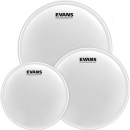Evans ETP-UV2-R