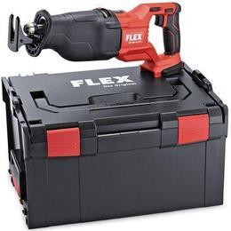 Flex RSP DW 18.0-EC Solo