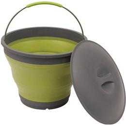 Outwell Collaps Bucket 7.5L