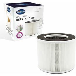 Silentnight Replacement HEPA Filter