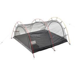 Fjällräven Mesh Inner Tent Endurance 4