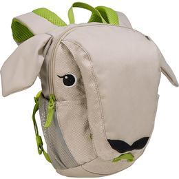 Vaude Flocke Backpack - Calf