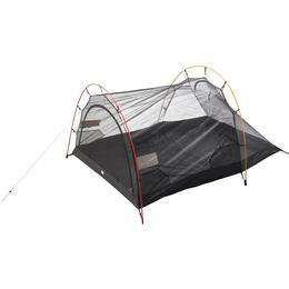 Fjällräven Mesh Inner Tent Endurance 3