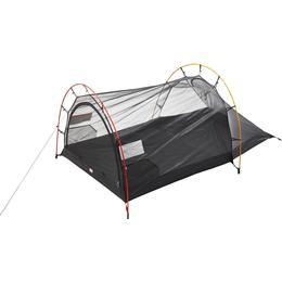 Fjällräven Mesh Inner Tent Endurance 2