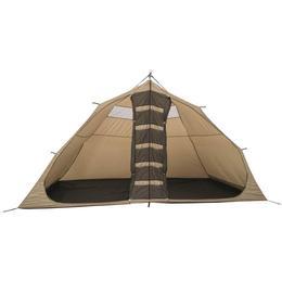 Robens Kiowa Inner Tent 6p