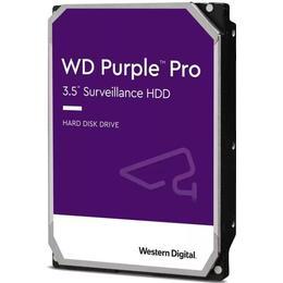 Western Digital Purple Pro WD8001PURP 8TB