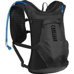 Camelbak Chase 8 Vest - Black
