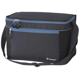 Outwell Cooler 20L