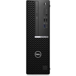 Dell OptiPlex 7090 NGD8R