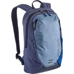 Eagle Creek Wayfinder Backpack Mini - Arctic Blue