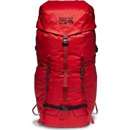 Mountain Hardwear Scrambler Backpack 35 - Alpine Red