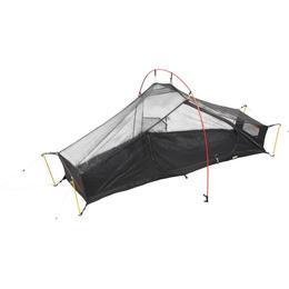 Fjällräven Mesh Inner Tent Lite 1