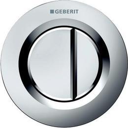 Geberit Omega 01 (617097030)