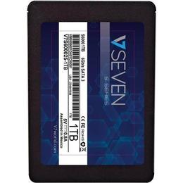 V7 S6000 V7S600025-1000 1TB