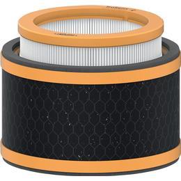 Leitz TruSens Z-1000 3-in-1 HEPA Filter