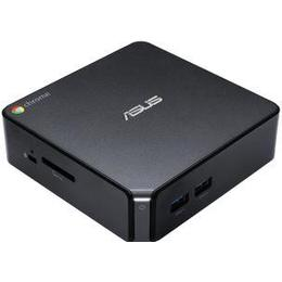 ASUS Chromebox 3-N7049U