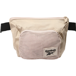 Reebok Tech Style Waist Bag - Modern Beige