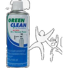 Green Clean Air Power Hi Tech Pro 400ml
