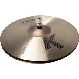 """Zildjian K Sweet Hi-Hat 15"""""""