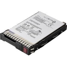 HP P04478-B21 1.92TB
